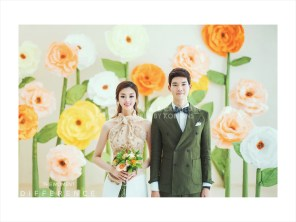 koreanpreweddingphotography_ss23-010