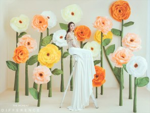 koreanpreweddingphotography_ss23-011