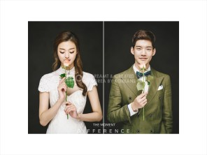 koreanpreweddingphotography_ss23-020