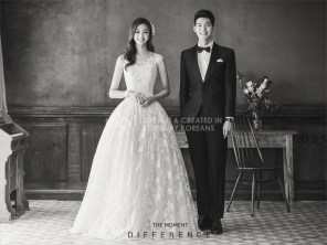 koreanpreweddingphotography_ss23-021