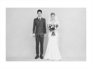 koreanpreweddingphotography_ss23-028