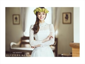 koreanpreweddingphotography_ss23-035