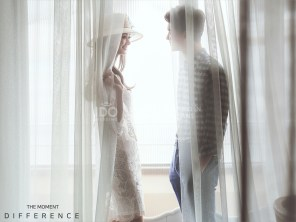 koreanpreweddingphotography_ss23-037