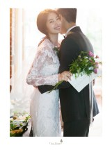 koreanpreweddingphotography_trh004
