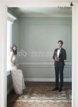 koreanpreweddingphotography_trh005