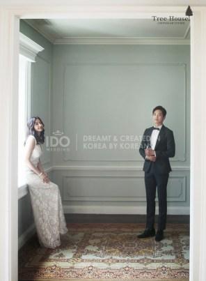 koreanpreweddingphotography_trh005