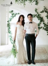 koreanpreweddingphotography_trh011