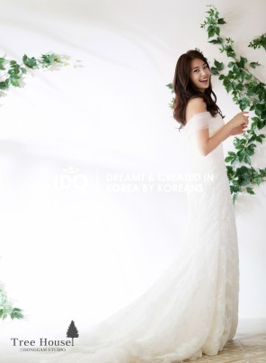 koreanpreweddingphotography_trh012