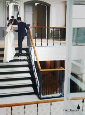 koreanpreweddingphotography_trh023