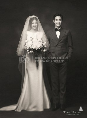 koreanpreweddingphotography_trh026