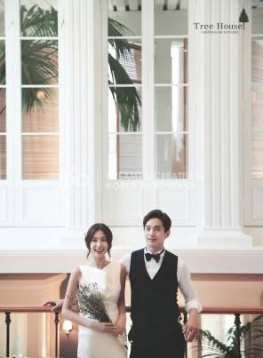 koreanpreweddingphotography_trh032