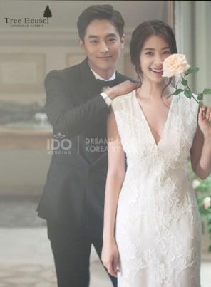 koreanpreweddingphotography_trh033