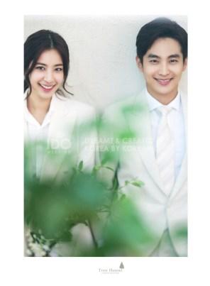 koreanpreweddingphotography_trh039