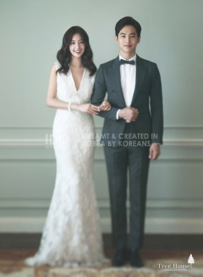 koreanpreweddingphotography_trh043