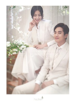 koreanpreweddingphotography_trh046