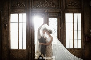 koreanpreweddingphotography_ydf(09)