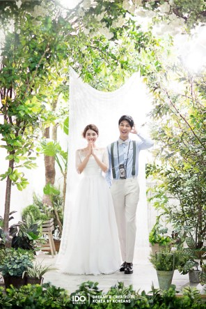 koreanpreweddingphotography_ydf(19)