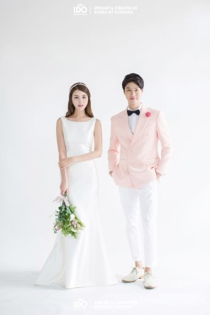 koreanpreweddingphotography_ydf(36)