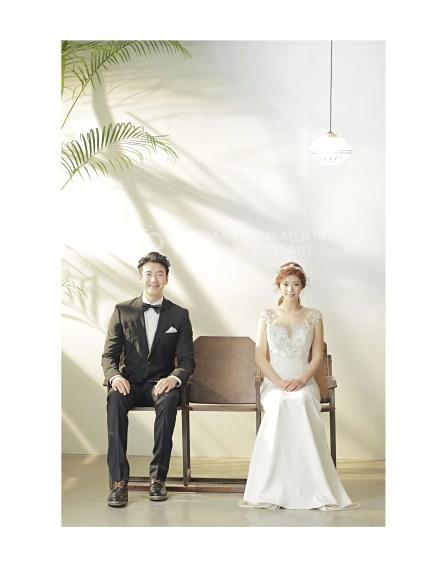koreanpreweddingphotos-01