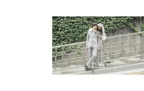 koreanpreweddingphotos-30-31