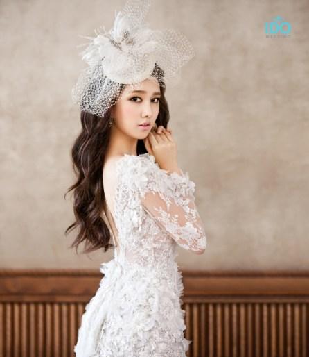 koreanpreweddingphotoshoot_001