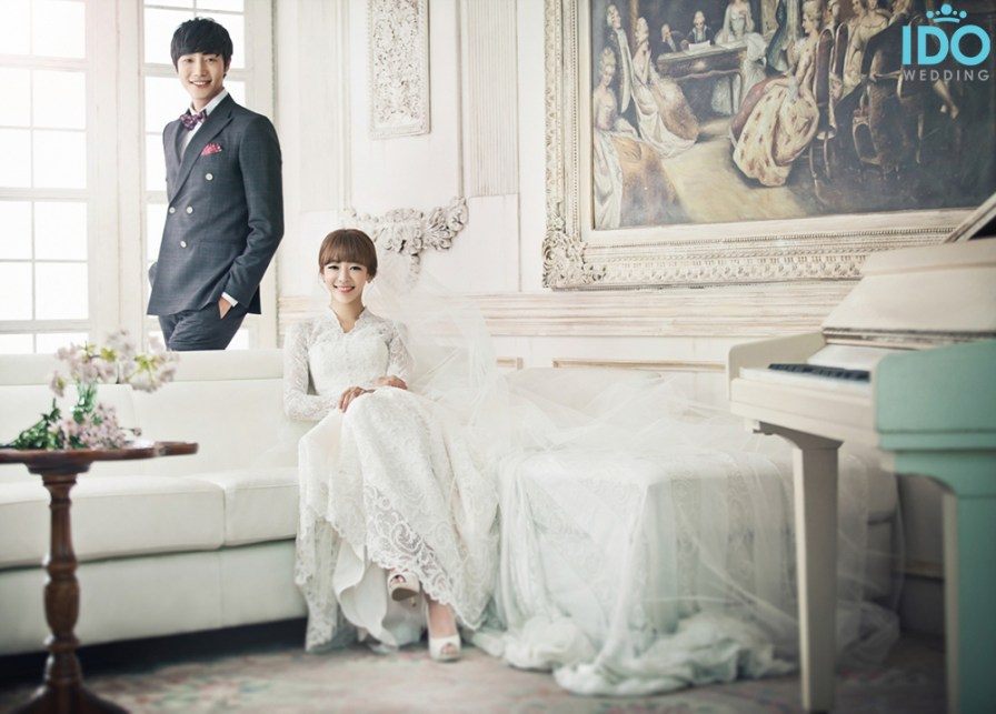 koreanweddingphoto_FRS002