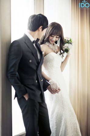 koreanweddingphoto_FRS006
