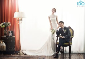 koreanweddingphoto_FRS015