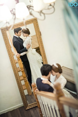 koreanweddingphoto_FRS016