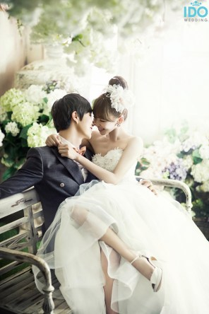 koreanweddingphoto_FRS026