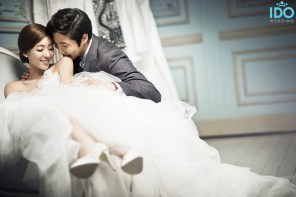 koreanweddingphoto_FRS030