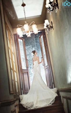 koreanweddingphoto_FRS033