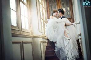 koreanweddingphoto_FRS31