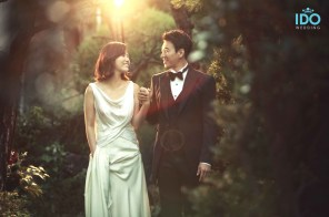 koreanweddingphoto_PLPM07
