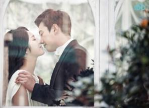koreanweddingphoto_PLPM23