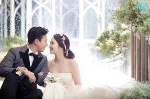 koreanweddingphoto_PLPM27