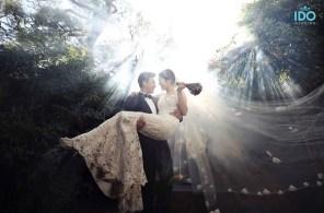 koreanweddingphoto_PLPM45