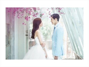 koreanweddingphotography_002
