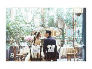 koreanweddingphotography_009