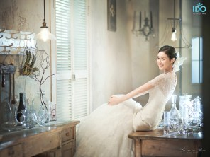 koreanweddingphotography_013