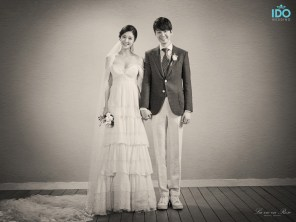 koreanweddingphotography_023