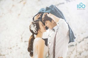 koreanweddingphotography_03 (1)