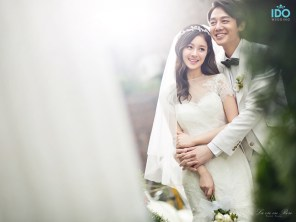 koreanweddingphotography_035