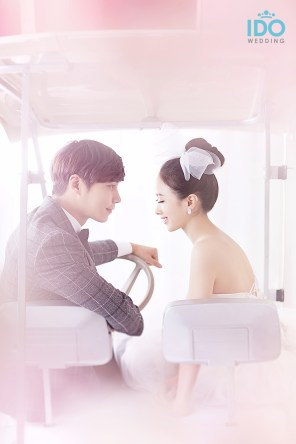 koreanweddingphotography_10 (1)