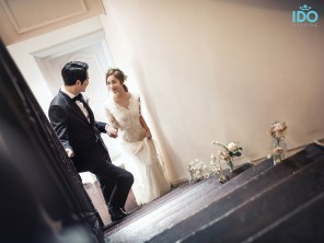 koreanweddingphotography_17