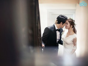 koreanweddingphotography_18