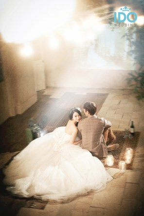 koreanweddingphotography_19 (2)
