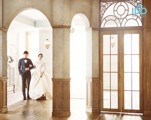 koreanweddingphotography_24 (1)