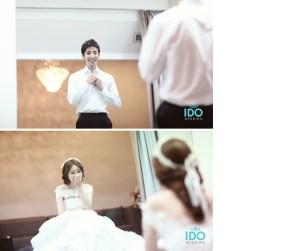 koreanweddingphotography_54_jdg_02