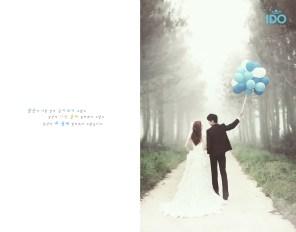 koreanweddingphotography_54_jdg_12